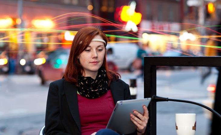 Google-ը հետաքրքրված է ուղեղի միջոցով սարքավորումների կառավարման տեխնոլոգիաներով
