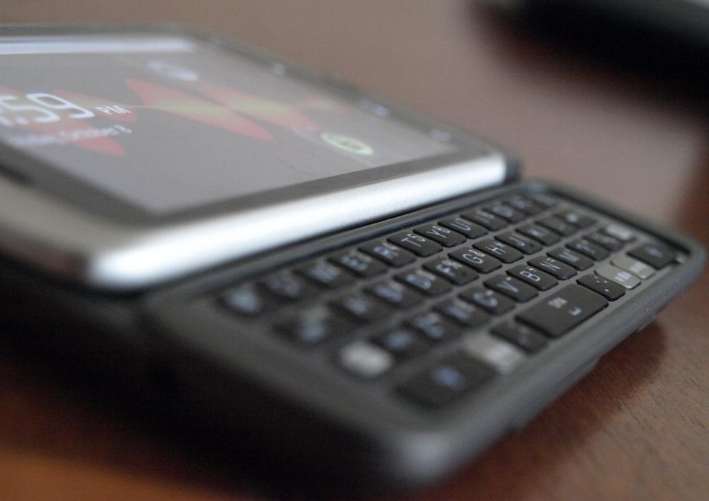 VivaCell-MTS-ը, Beeline-ը և Orange-ը ներկայացրել են Ամանորին սպասարկած sms-ների և զանգերի վիճակագրությունը