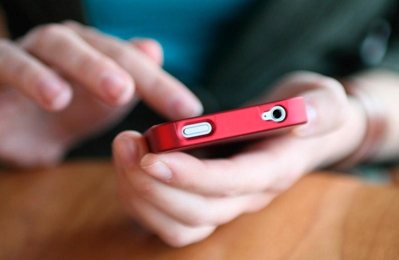 Wall Street Journal-ը մանրամասներ է պատմել ապագա «հսկա» iPhone-ների մասին