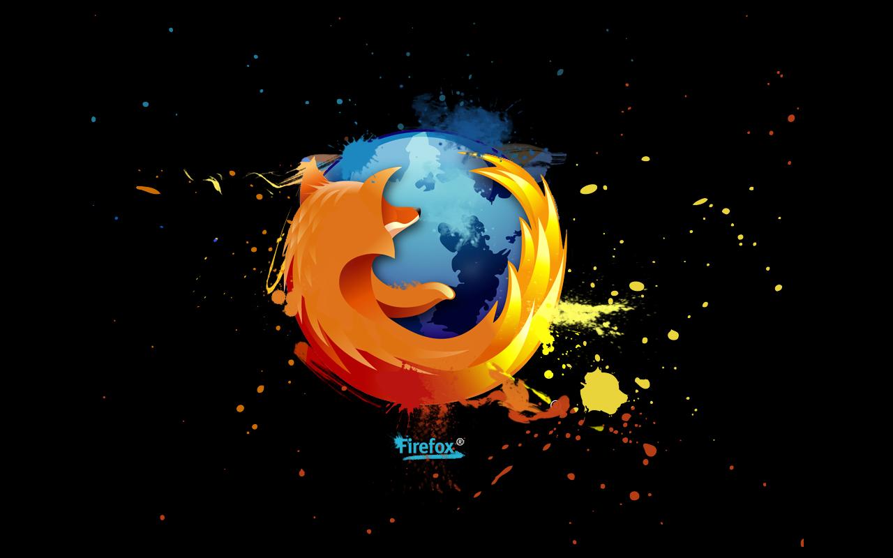 Mozilla-ն ամփոփել է տարվա արդյունքները