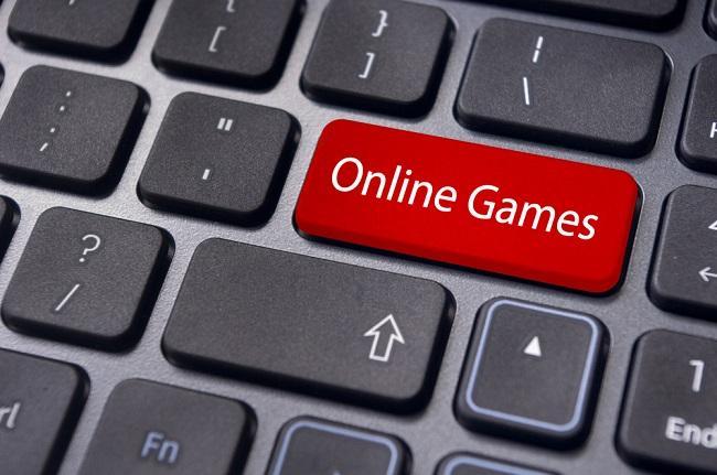 Բջջային խաղերի ծրագրավորողները իրենց շահույթի 50%-ը ստանում են օգտատերերի 0,15%-ից