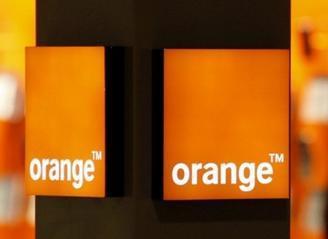 Տոներին ընդառաջ Orange-ն իջեցրել է ռոմինգի սակագինը