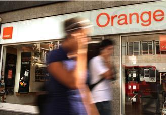 Orange. նոր առաջարկ սիրիահայերի համար