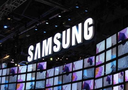 Samsung-ը կթողարկի 2560x1600 էկրանով սմարթֆոն