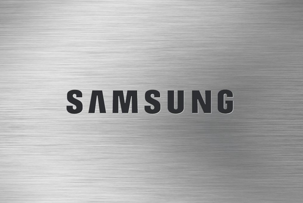 Samsung Galaxy S5-ը կունենա մետաղյա պատյան