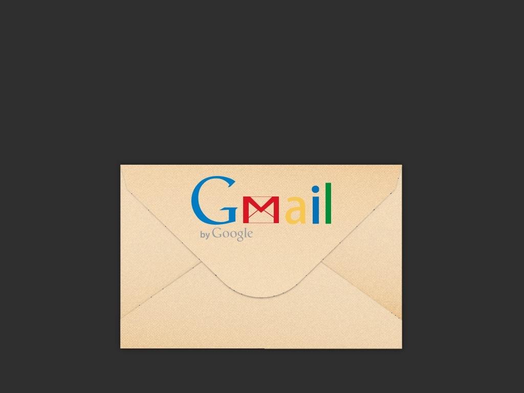 Gmail-ը կցուցադրի նամակներում առկա նկարները
