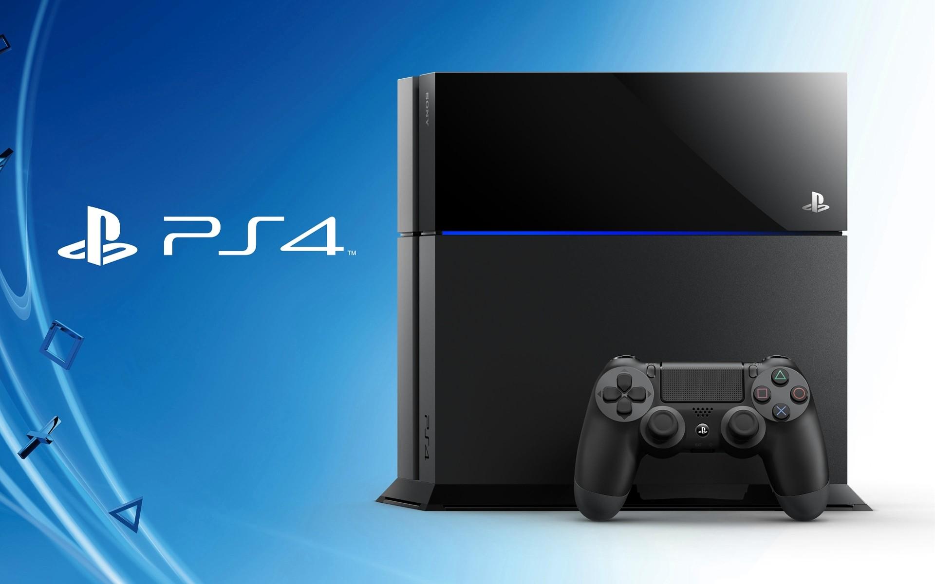 Sony Playstation 4-երն ունեն գործարանային անսարքություն