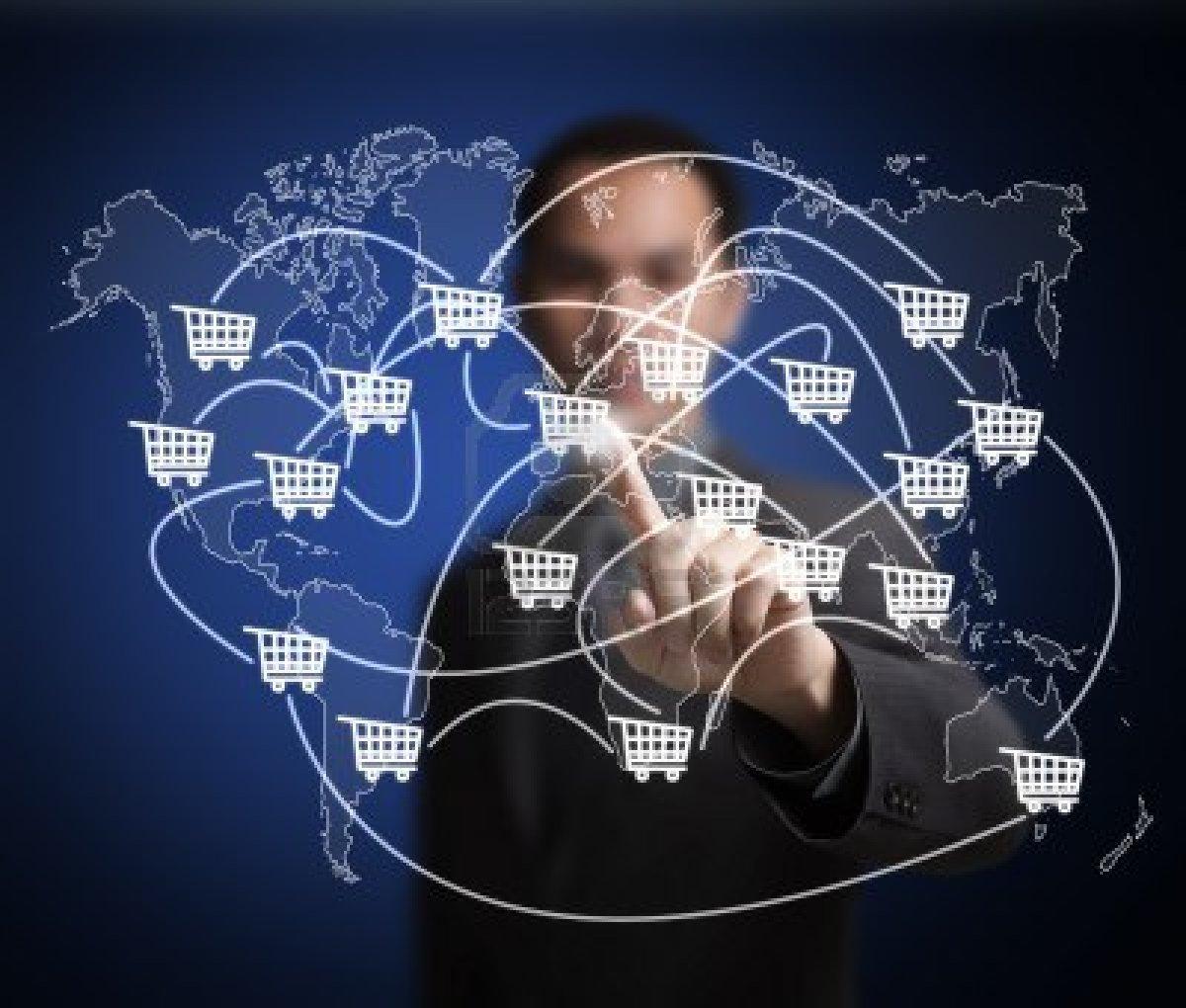 Քննարկվել են Հայաստանում էլեկտրոնային առևտրի զարգացման խնդիրները