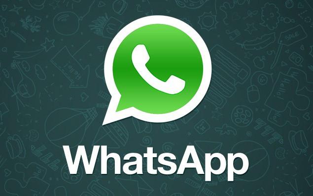 WhatsApp-ը դարձել է վիրտուալ օպերատոր և SIM-քարտեր է թողարկել