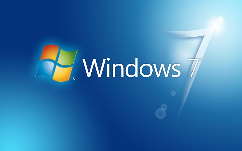 HP-ն նախընտրում է Windows 7-ը