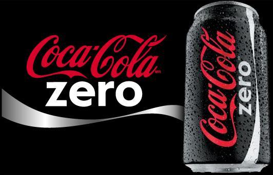 Տեսանյութ. Որքա՞ն շաքար են պարունակում Coca Cola և Coca Cola Zero զովացուցիչ ըմպելիքները