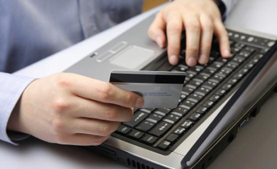 Առցանց վճարումների 51%-ն իրականացվում է Desktop-ից և միայն 15%-ը՝ սմարթֆոններից