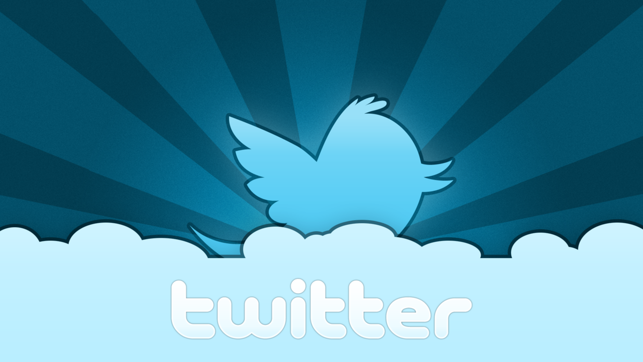 Twitter-ը մտադիր է գնել Pandora և Spotify ծառայությունները