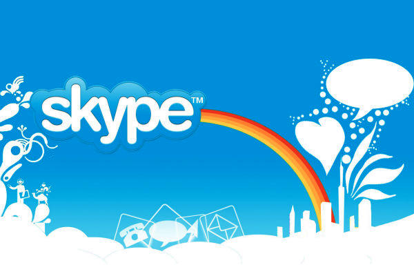 Microsoft-ը ներկայացրել է Skype-ի վեբ-տարբերակը