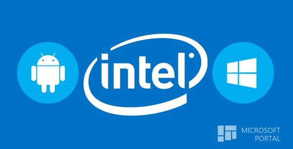 Console OS. Օպերացիոն համակարգ, որը միավորում է Windows-ն ու Android-ը