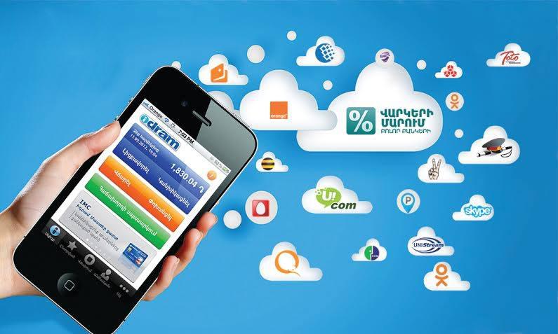 Google Play. Հայաստանից ամենաշատ ներբեռնվող հավելվաները – 07/11/2014