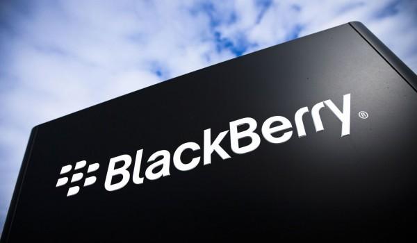 Lenovo-ն մտադիր է գնել BlackBerry-ն և ձևավորել նոր ընկերություն