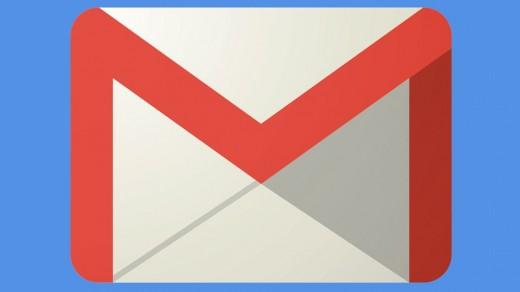 SndLatr. Ըստ ժամանակացույցի նամակների ուղարկում Gmail-ում
