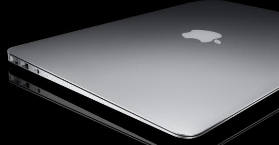 Թայվանում սկսել են 12 դյույմանոց MacBook Air-ի արտադրությունը