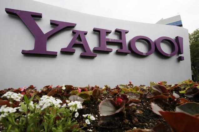 Yahoo-ն ձեռք է բերել RayV առցանց վիդեոծառայությունը