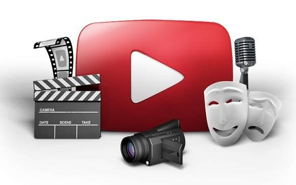 YouTube-ն արգելափակում է որոշ երաժշտական լեյբլներ