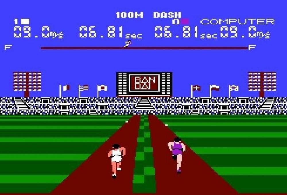 eBay-ում 35 100 ԱՄՆ դոլարով վաճառվել է Stadium Events խաղը