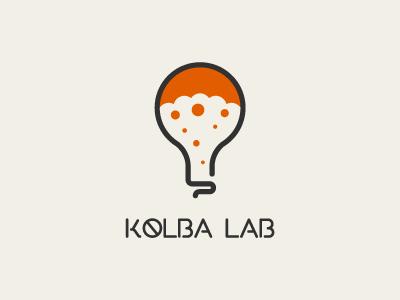 Կոլբա լաբը հայտարարում է տեխնոլոգիական լուծումների մրցույթ