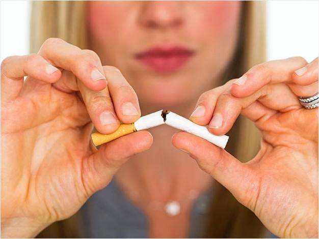 SmartQuit հավելվածը կօգնի հրաժարվել ծխախոտից