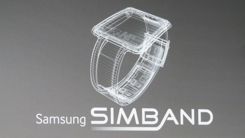 Samsung-ը պատրաստվում է հոգ տանել մարդկանց առողջության մասին