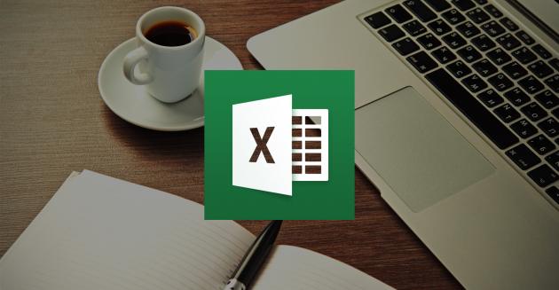 Excel-ի 8 տարբեր շաբլոններ, որոնք օգտակար կլինեն առօրյա կյանքում