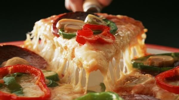 Ստեղծվել է երեք տարվա պիտանելիության ժամկետ ունեցող պիցցա