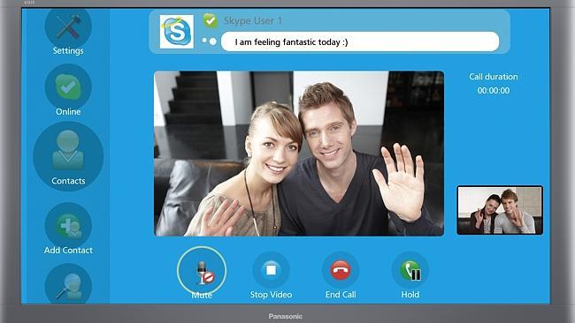 Microsoft-ը սկսում է փորձարկել Skype Translator ծառայությունը