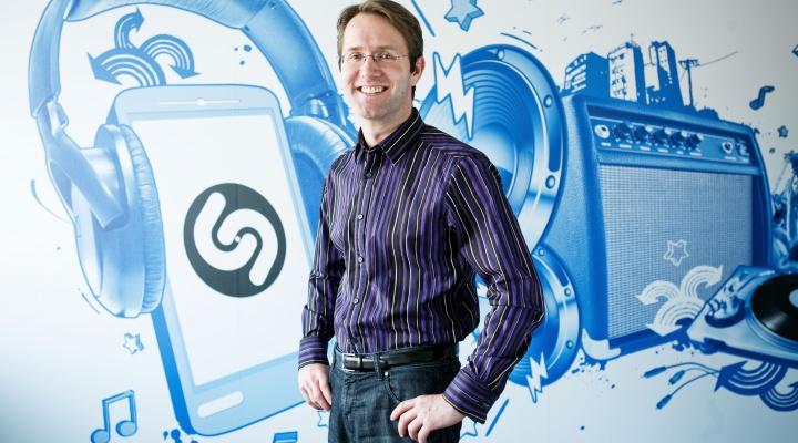 Sony, Warner և Universal ընկերությունները 3-ական մլն ԱՄՆ դոլար են ներդրել Shazam հավելվածում