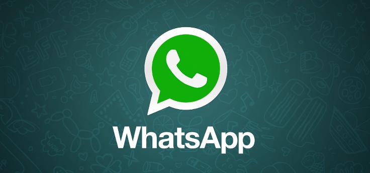 Համացանցում WhatsApp-ի նոր ֆունկցիաների մասին տեղեկատվություն է հայտնվել