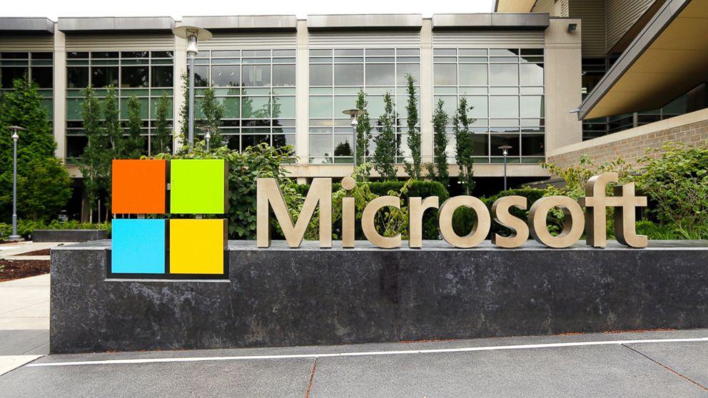 Microsoft ընկերության նոր արտոնագիրը կօգնի խուսափել անհարմար իրավիճակներից