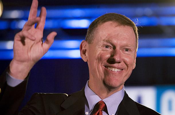 Ford-ի նախկին ղեկավարը միացել է Google-ի տնօրենների խորհրդի կազմին