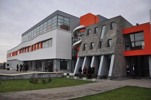 Աշխատանք. մրցույթ «Այբ» դպրոցի տեղեկատվական համակարգերի և տեխնոլոգիաների համակարգողի պաշտոնի համար