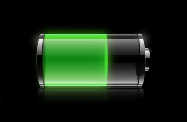 Նոր Li-Ion մարտկոցների 70%-ը լիցքավորվում է 2 րոպեում և մոտ 20 տարի ենթակա է շահագործման