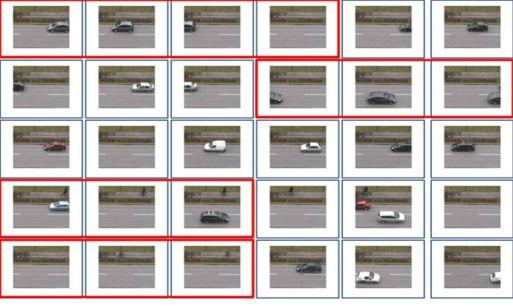 LiveLight. Ծրագիր, որն ավտոմատ հեռացնում է տեսանյութի ձանձրալի դրվագները