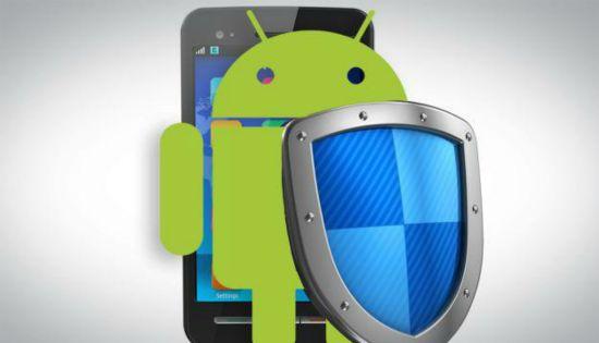 Android-ում հայտնաբերված խոցելիություբժնը թույլ է տալիս հետևել օգտատերերի տեղաշարժմանը