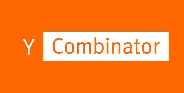 Y Combinator-ի արժեքը գերազանցում 1 միլիարդ ԱՄՆ դոլաըը
