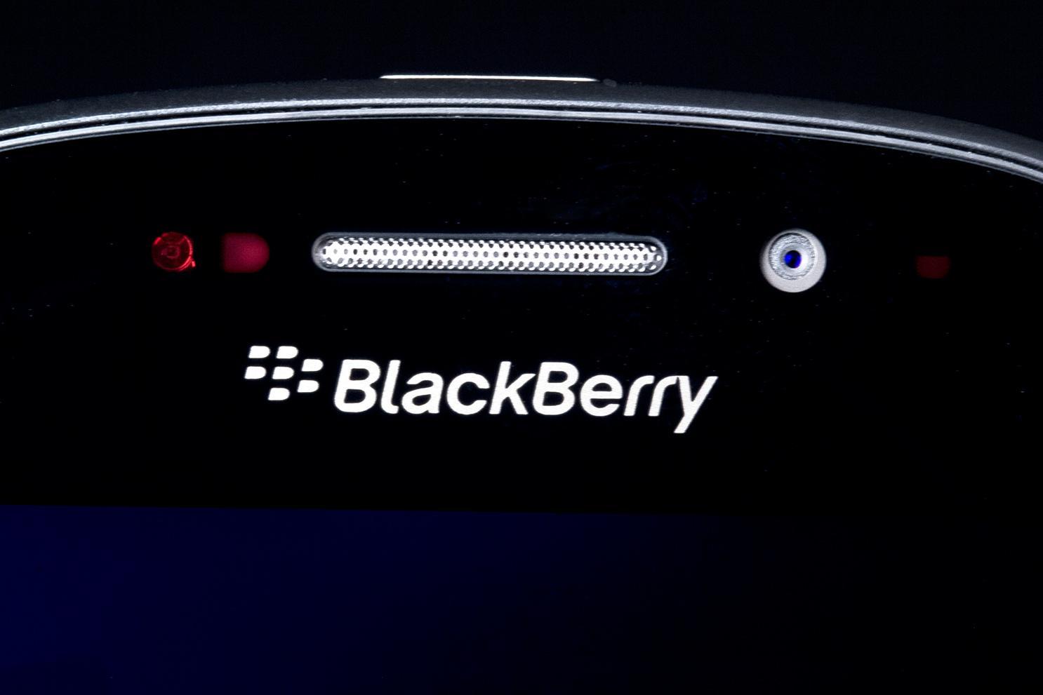 Հայաստանում Beeline բաժանորդներին հասանելի է դարձել BlackBerry ծառայությունը