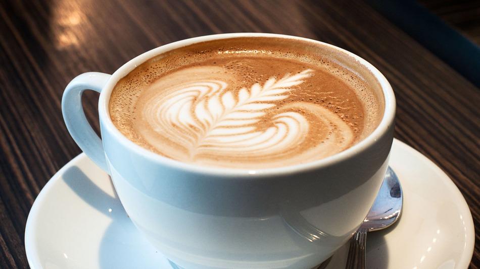 Apple ընկերությունը սուրճ պատրաստելու համար iCup մասնագետի է փնտրում