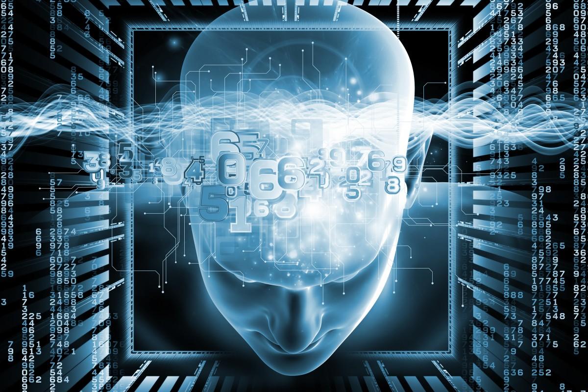 Vicarious ընկերությունն «արհեստական ինտելեկտ» է ստեղծում