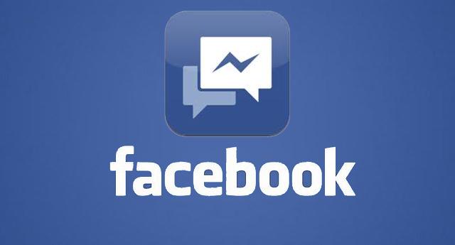 Facebook Messenger-ում կավելանա տեսանյութերով կիսվելու հնարավորությունը