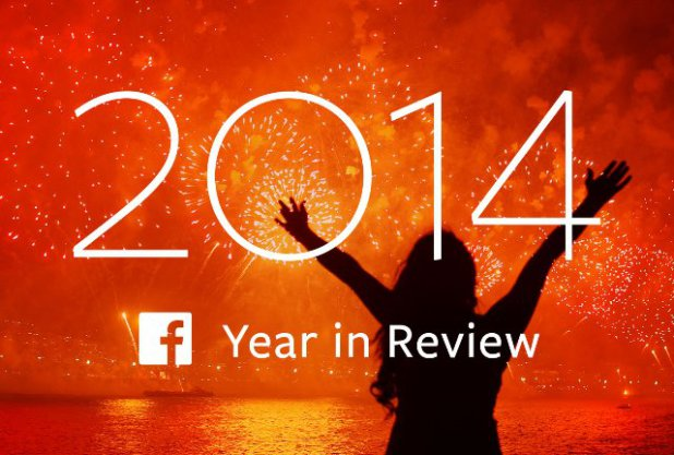 Facebook-ը ներողություն է խնդրում «Year In Review» գործառույթի համար