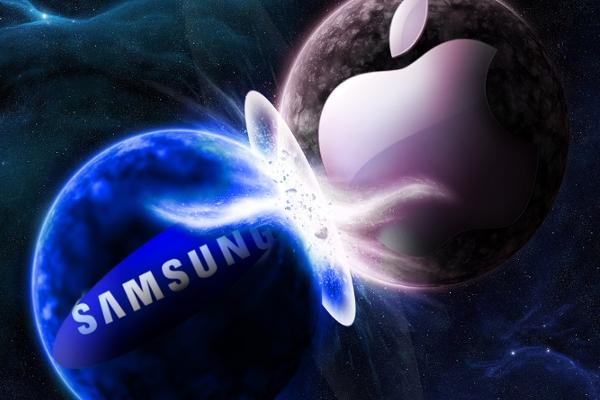 Դատավճիռը կայացված է. Samsung-ը Apple ընկերությանը կվճարի 119 մլն ԱՄՆ դոլար