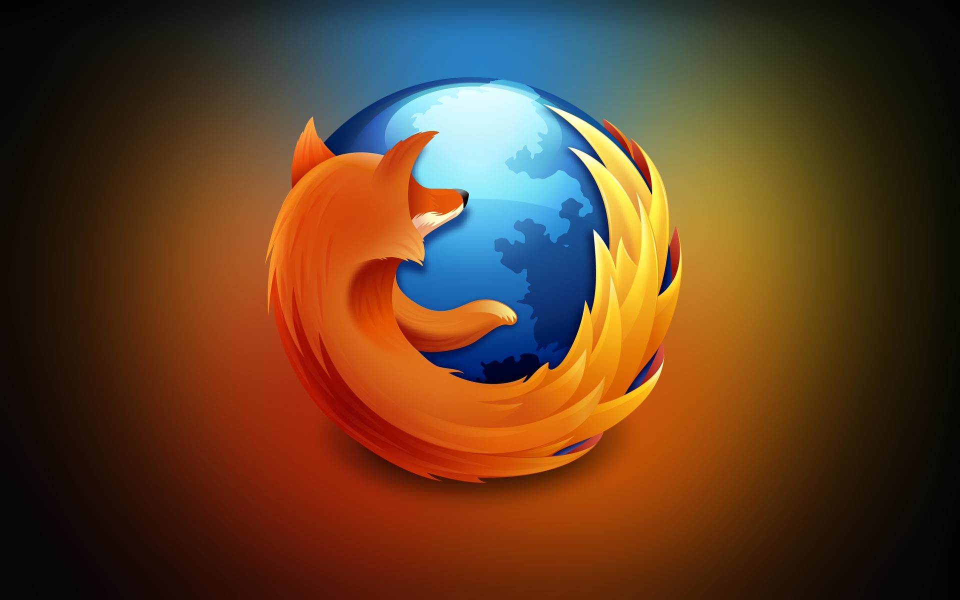 Mozilla-ն այսուհետ հասանելի կլինի նաև iOS սարքերում