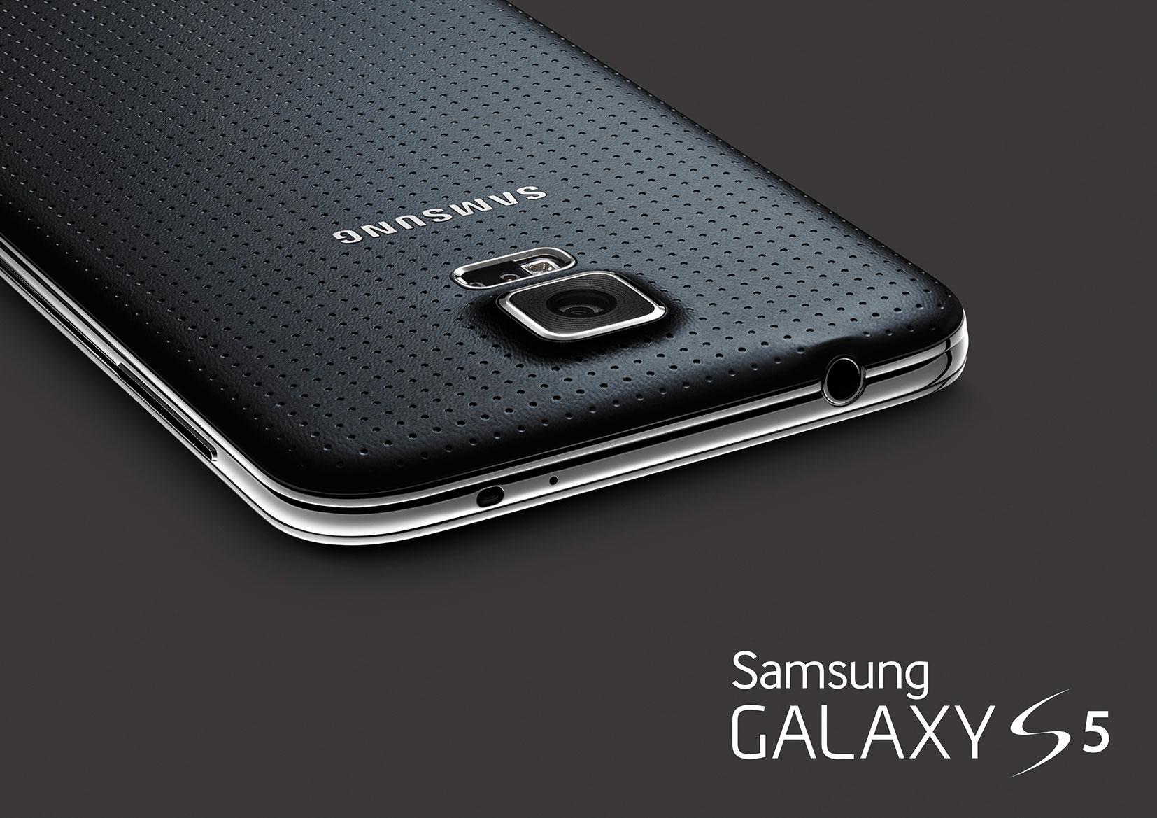 Մեկ ամսվա ընթացքում վաճառվել է 11 միլիոն Galaxy S5