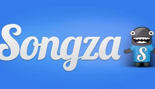 Google-ը ձեռք է բերում Songza սթարթափը